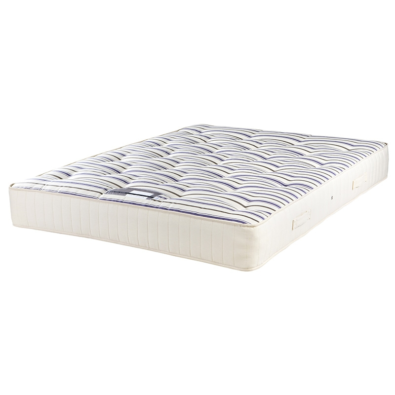 Backcare Mattress-1107