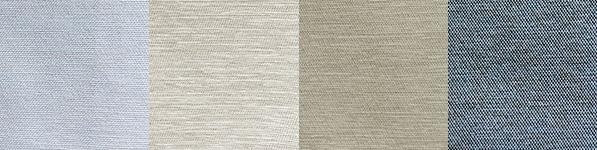 Apollo Fabric
