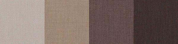 Bravo Fabric
