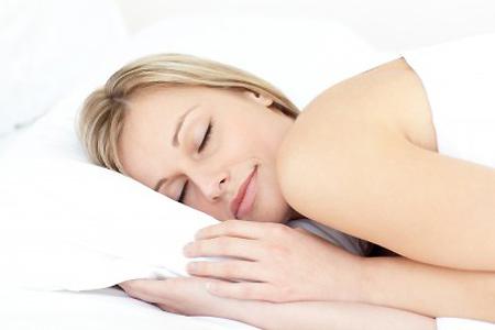 123-woman-asleep-white-bg450x300