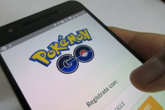 Why Your Pokémon Collection Need Longbeds