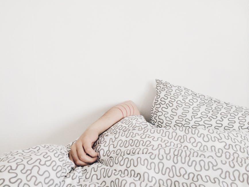long beds