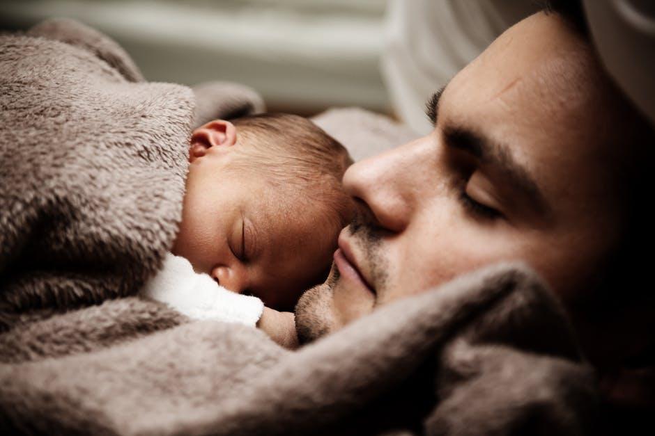top sleeping blogs