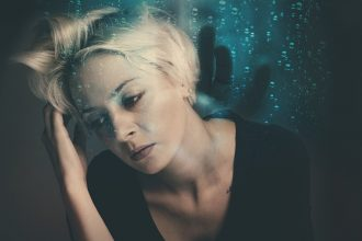 Insomnia - How to Tackle Persistent Sleeplessness