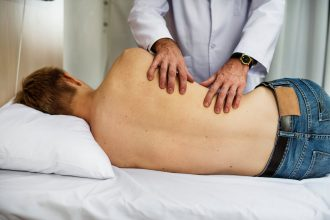 Which mattress is best for back pain?