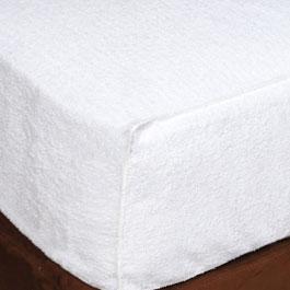 Waterproof Cotton Mattress Protector