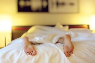 Is your back pain being caused by your old mattress?