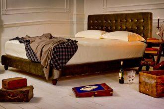 buy big bed online