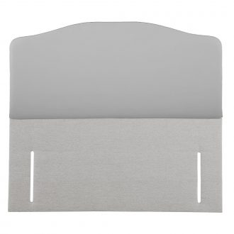 Sophia-floor-headboard