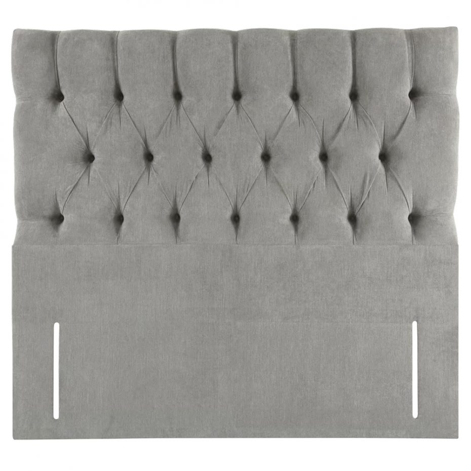 Esme-floor-headboard